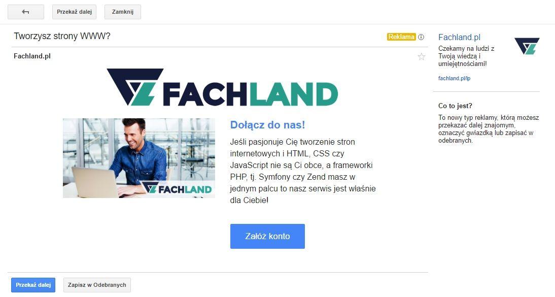 rozszerzona-reklama-gmail-sponsored-promotions