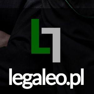 LEGALEO