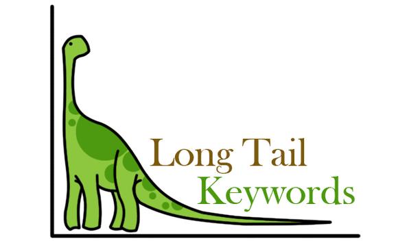 pozycjonowanie-na-dlugi-ogon-long-tail