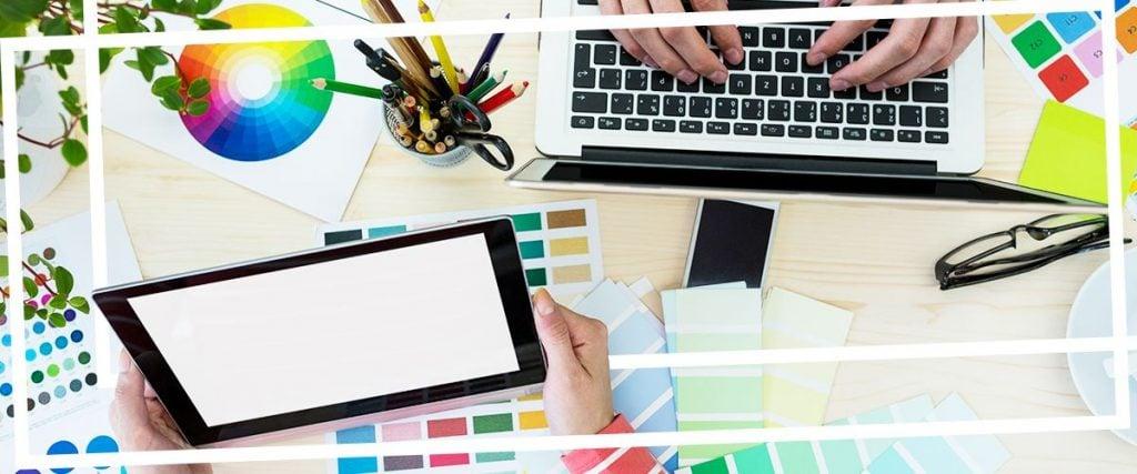 najlepsze i profesjonalne studio graficzne w warszawie