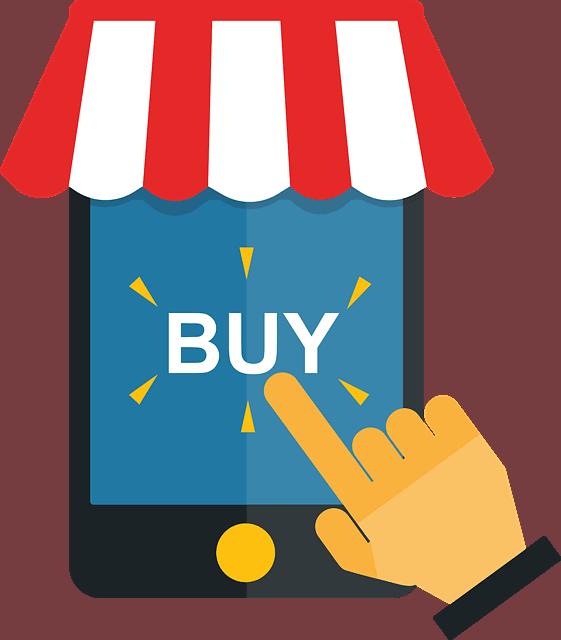 Alternatywne Platformy Sprzedazy Dla Allegro Coolbrand