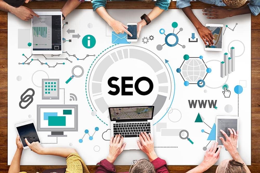 Pozycjonowanie stron www najlepszą metodą marketingową