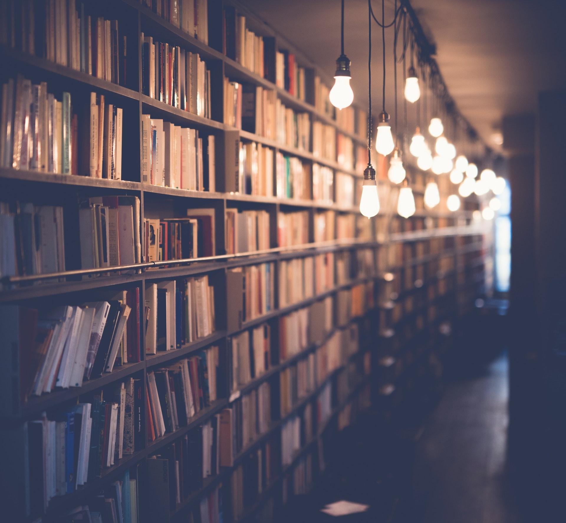 10 świetnych książek o marketingu (+5 darmowych publikacji)